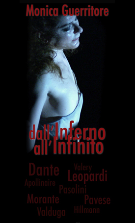 Dall'inferno all'Infinito